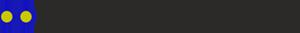 www.constatus.lt Logo